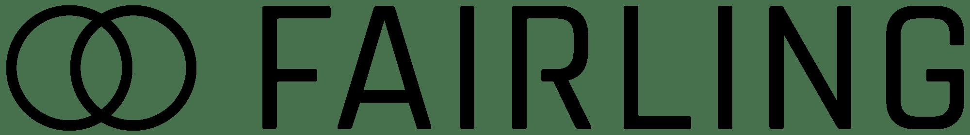 Apply Fairling.com